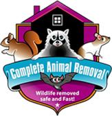 Complete Animal Removal