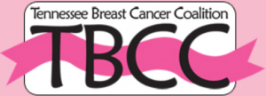 Tennessee Breast Cancer Coalition Logo
